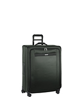 Briggs & Riley - Transcend VX Large Expandable Spinner