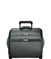 Briggs & Riley - Transcend VX Rolling Cabin Bag