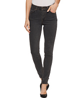 Levi's® Womens - 721 Vintage High-Rise Skinny