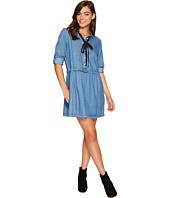 Levi's® Womens - Helena Dress