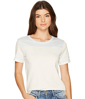 Levi's® Womens - Perfect Tee w/ Yoke
