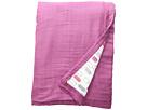 Oh So Soft Luxury Muslin Snuggle Blanket