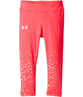Under Armour Kids - Splatter Shimmer Leggings (Toddler)