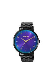 Nixon - Arrow