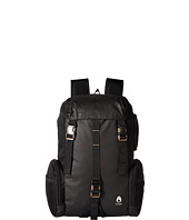 Nixon - Waterlock Backpack I