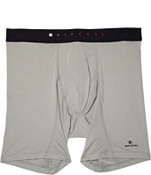 Rip Curl - Aggroskin Surf Shorts