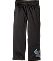 Under Armour Kids - AF Big Logo Pants (Little Kids/Big Kids)