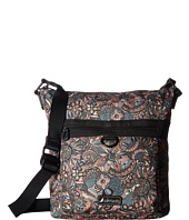 Sakroots - Kilo Top Zip Crossbody