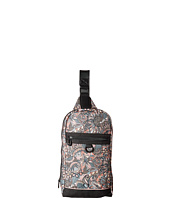 Sakroots - Hiker Sling Backpack