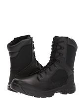 Bates Footwear - Code 6.2 8