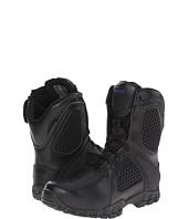 Bates Footwear - Shock 8