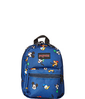 JanSport - Disney Lil Break