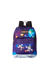 JanSport - Disney High Stakes