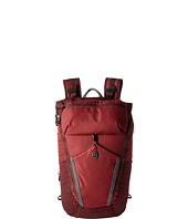 Victorinox - Altmont Active Deluxe Rolltop Laptop Backpack