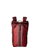 Victorinox - Altmont Active Deluxe Duffel Laptop Backpack
