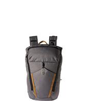 Victorinox - Altmont Active Deluxe Rolltop Laptop Backpack