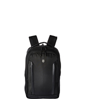 Victorinox - Altmont Professional Compact Laptop Backpack