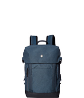 Victorinox - Altmont Classic Deluxe Flapover Laptop Backpack