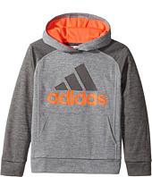 adidas Kids - Fusion Pullover (Big Kids)