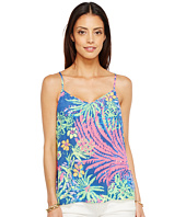 Lilly Pulitzer - Dusk Top