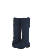 Stuart Weitzman Kids - Lowland High (Little Kid/Big Kid)