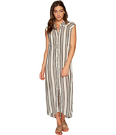 Billabong - Mad Times Dress