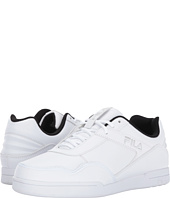 Fila - Newplace Low