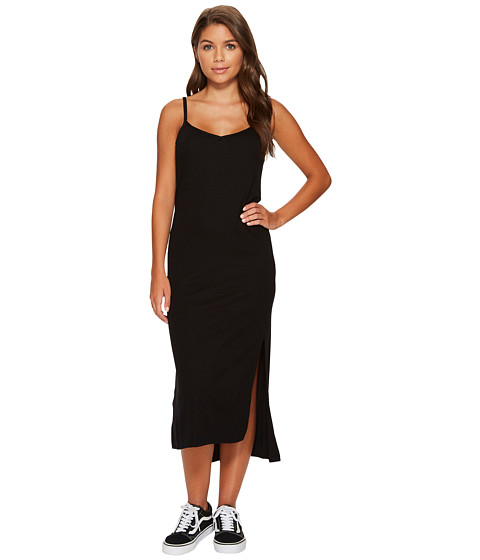 Billabong Great News Dress