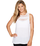Lorna Jane - Mia Lifestyle Tank Top