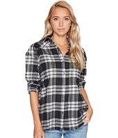 Billabong - Wander Warrior Woven Top