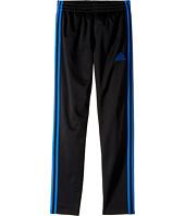 adidas Kids - Team Trainer Pants (Big Kids)