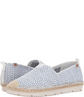 BOBS from SKECHERS - Flexpadrille2 - Vacationers