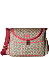 Gucci Kids - Handbag 1233269CVAG
