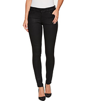 DL1961 - Emma Power Leggings in Medina