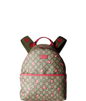 Gucci Kids - Backpack 2713279CV3N (Little Kids/Big Kids)