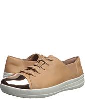 FitFlop - F-Sporty Mirror-Toe Sneaker