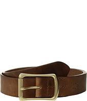 Frye - Engineer Belt