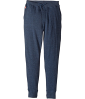 Polo Ralph Lauren Kids - French Terry Jogger Pants (Little Kids/Big Kids)