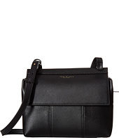 Tory Burch - Block-T Crossbody