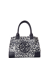 Tory Burch - Mini Ella Printed Tote