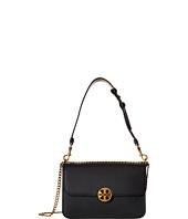 Tory Burch - Chelsea Shoulder Bag