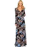 Rachel Pally - Harlow Dress Print