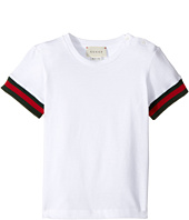 Gucci Kids - T-Shirt 408452X5701 (Infant)