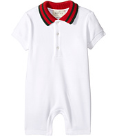 Gucci Kids - Sleep Suit 463265X5B70 (Infant)