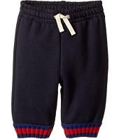 Gucci Kids - Jersey 475767X5U56 (Infant)
