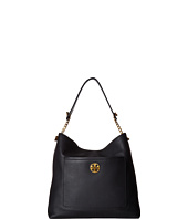Tory Burch - Chelsea Chain Hobo