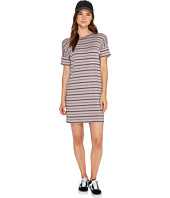 Vans - Reek Havoc II Dress