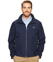 Lacoste - Lightweight Taffeta Jacket