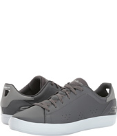 SKECHERS Performance - Go Vulc 2