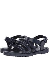 Melissa Shoes - Flox + Vitorino Campos